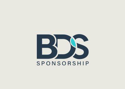BDS Sponsorship