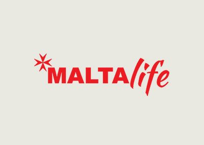 Malta Life